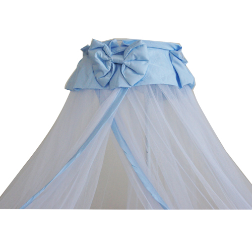 Mosquito Stand Amp Net Royalcot